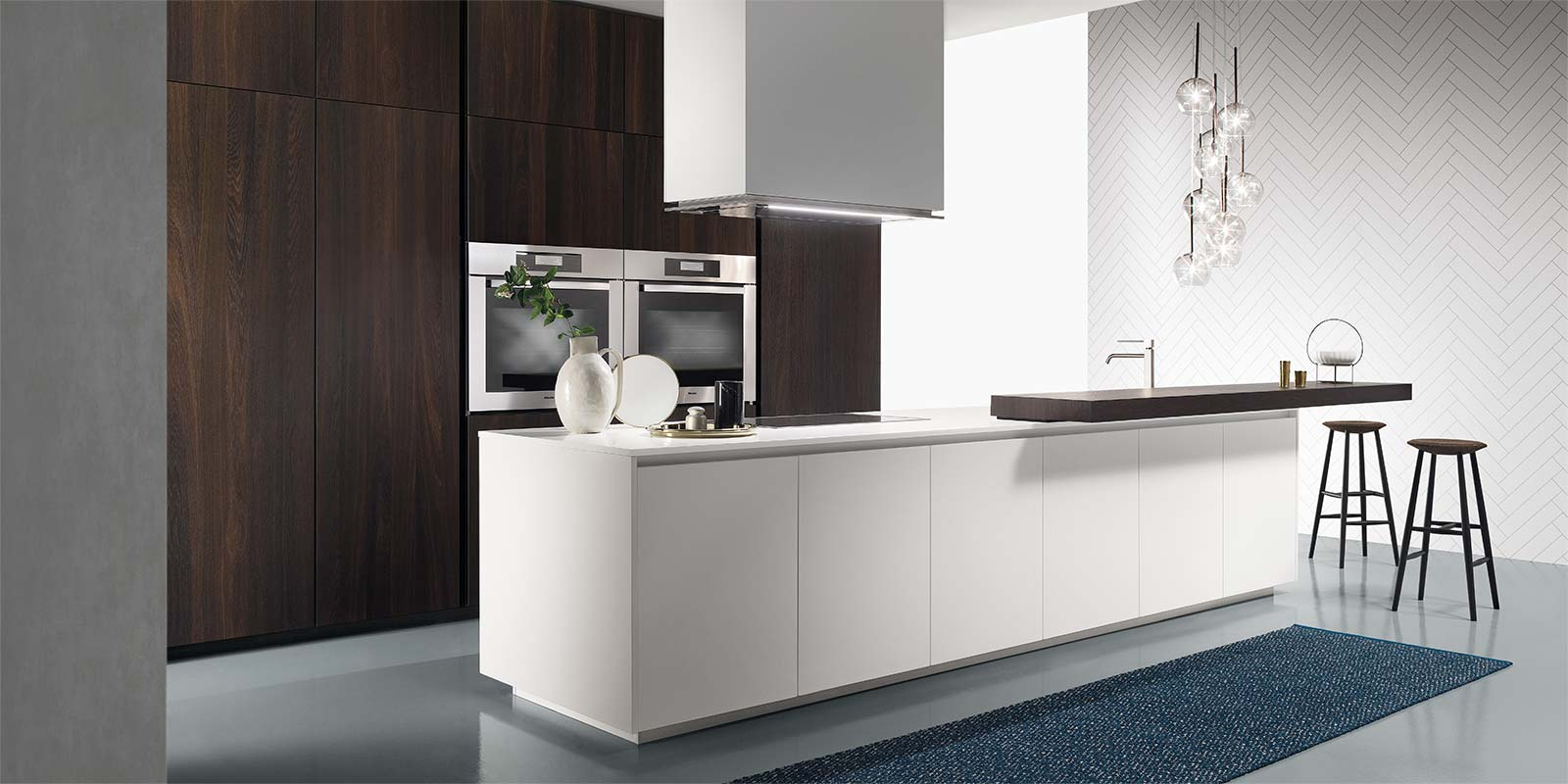 cabinet supplier wholesale high quality kitchen cabinets