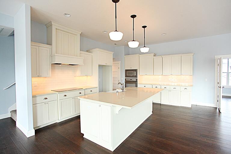 pa-kitchen-furniture-shaker-kitchen-cabinets