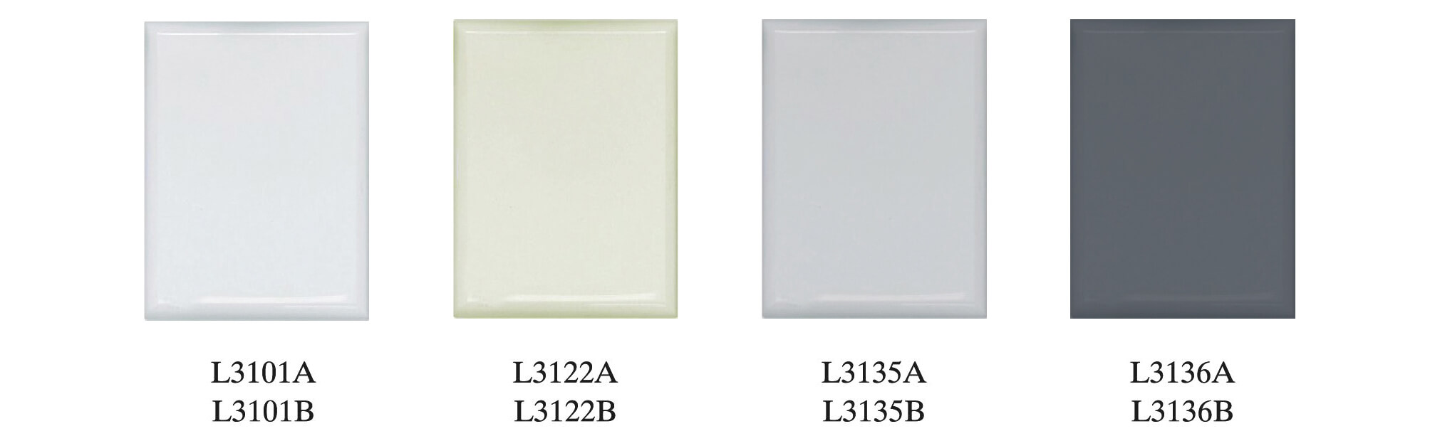 Slab_Glossy_Matte_Finish_Lacquer_Door