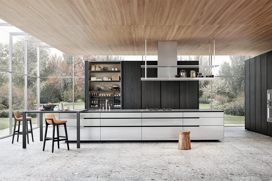 kitchen cabinets-1