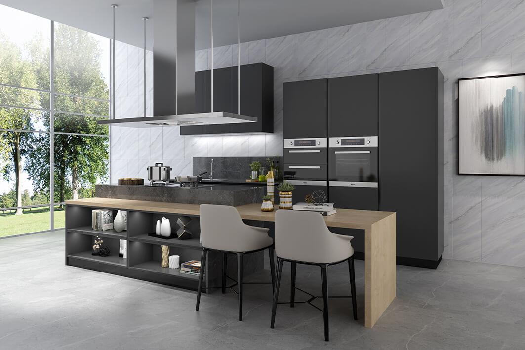 kitchen cabinets-2